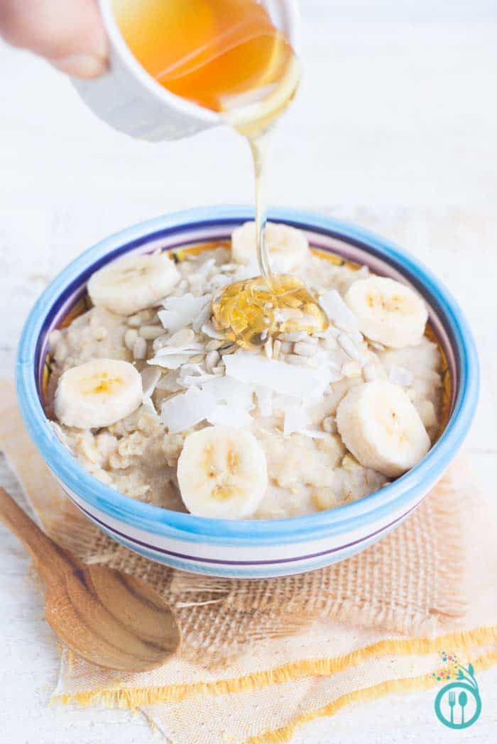quinoa-breakfast-bowl-recipe