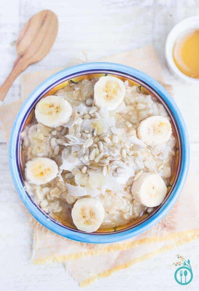 quinoa-flakes-cereal-recipe