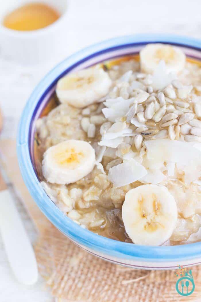 best-quinoa-breakfast-recipe