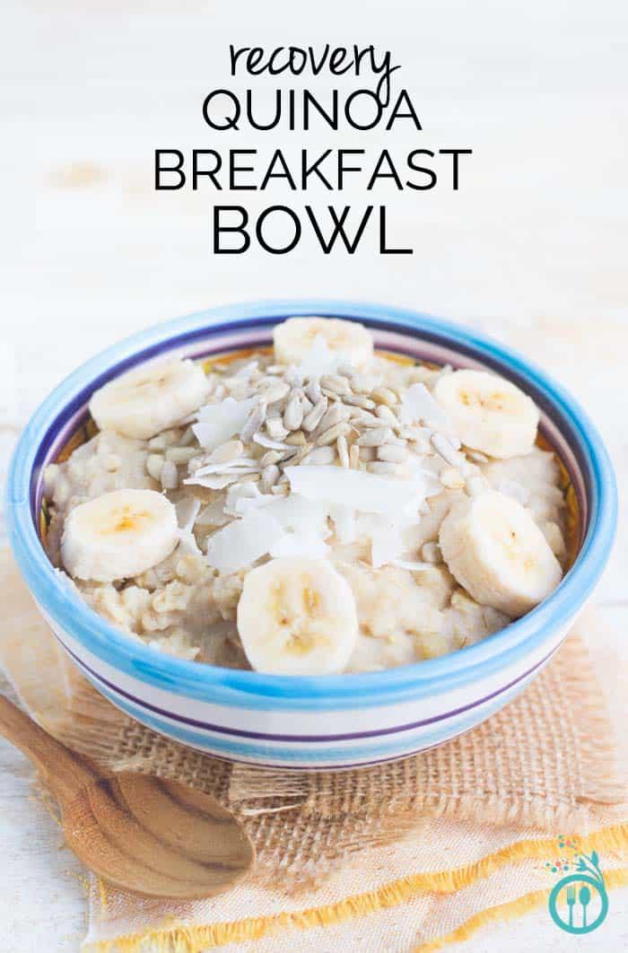 recovery-quinoa-breakfast-bowl