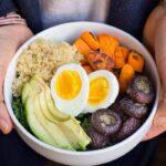 simply-quinoa-lunch-bowl