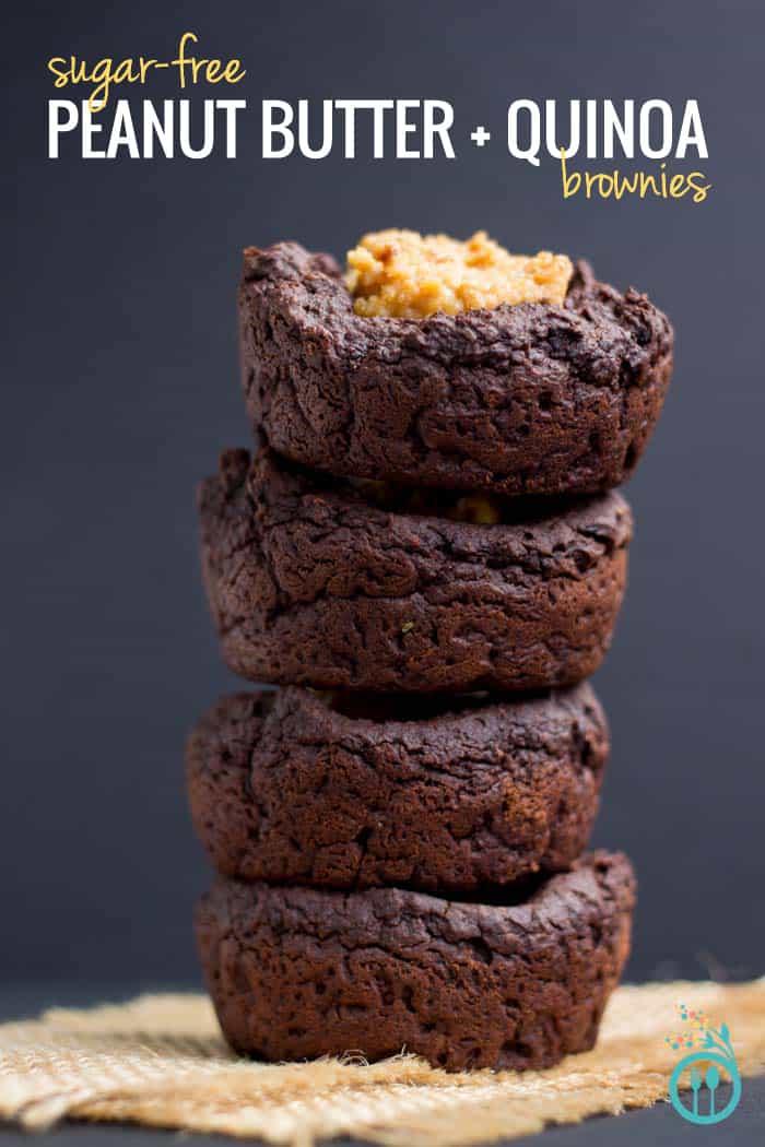 sugar-free-peanut-butter-quinoa-brownies-1