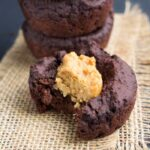 peanut-butter-quinoa-brownies