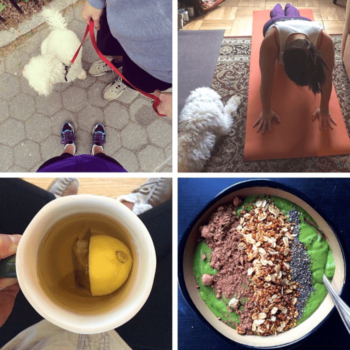 how-to-create-a-healthy-morning-routine