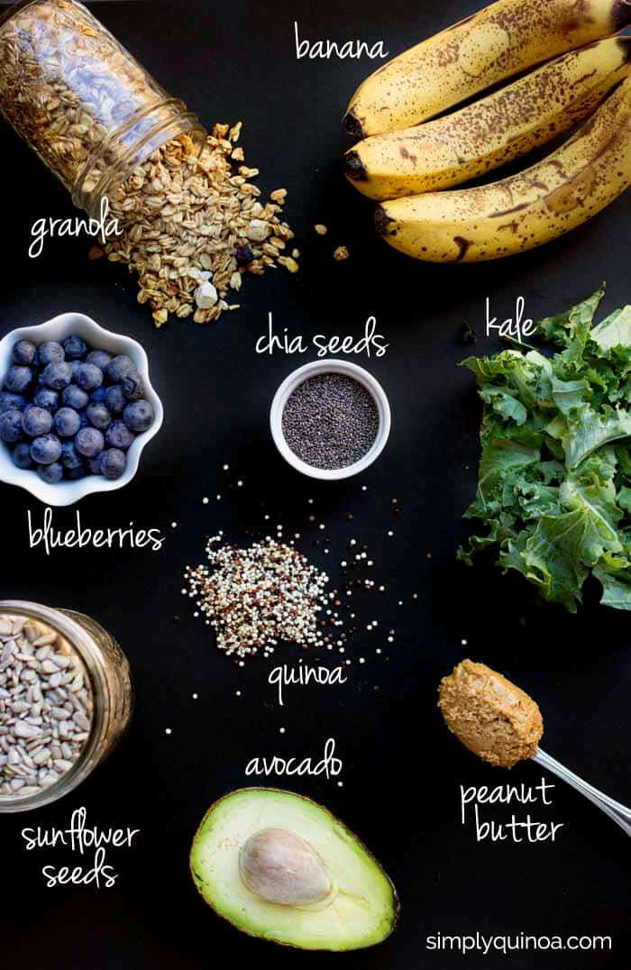 how-to-make-a-green-smoothie-bowl
