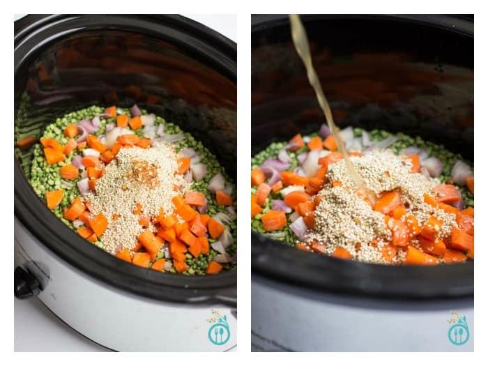 slow-cooker-split-pea-soup