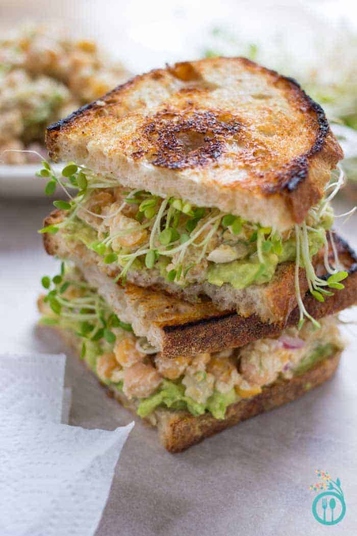 smashed-chickpea-caesar-salad-sandwich-7