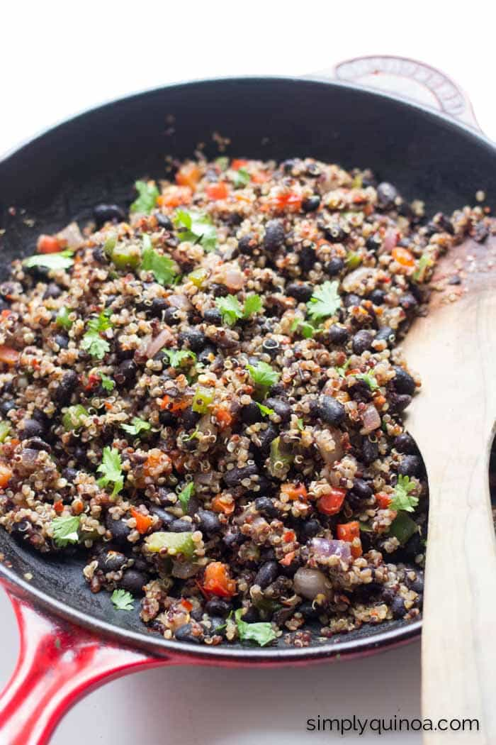 gallo-pinto-with-quinoa-2