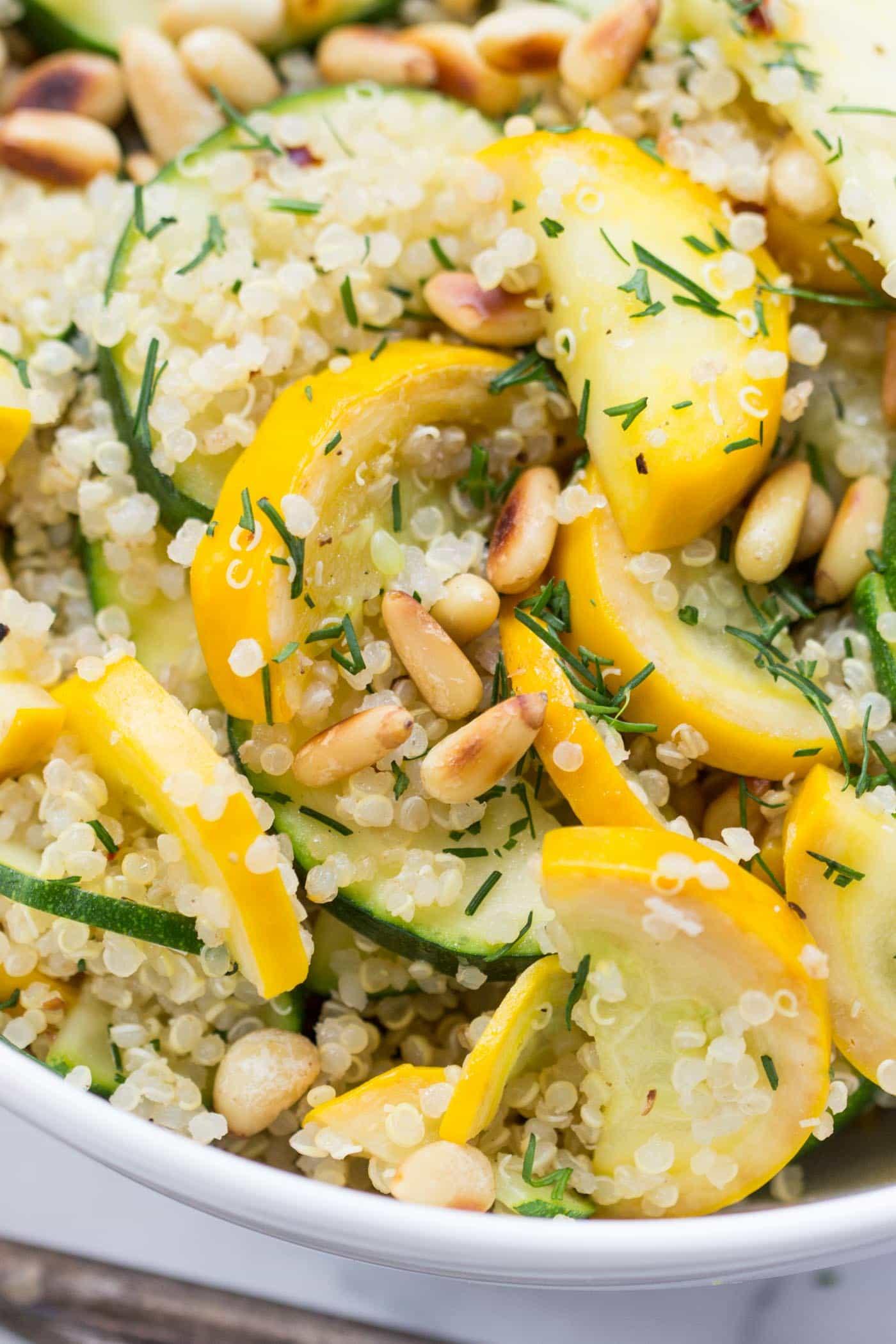 summer-zucchini-quinoa-salad-9