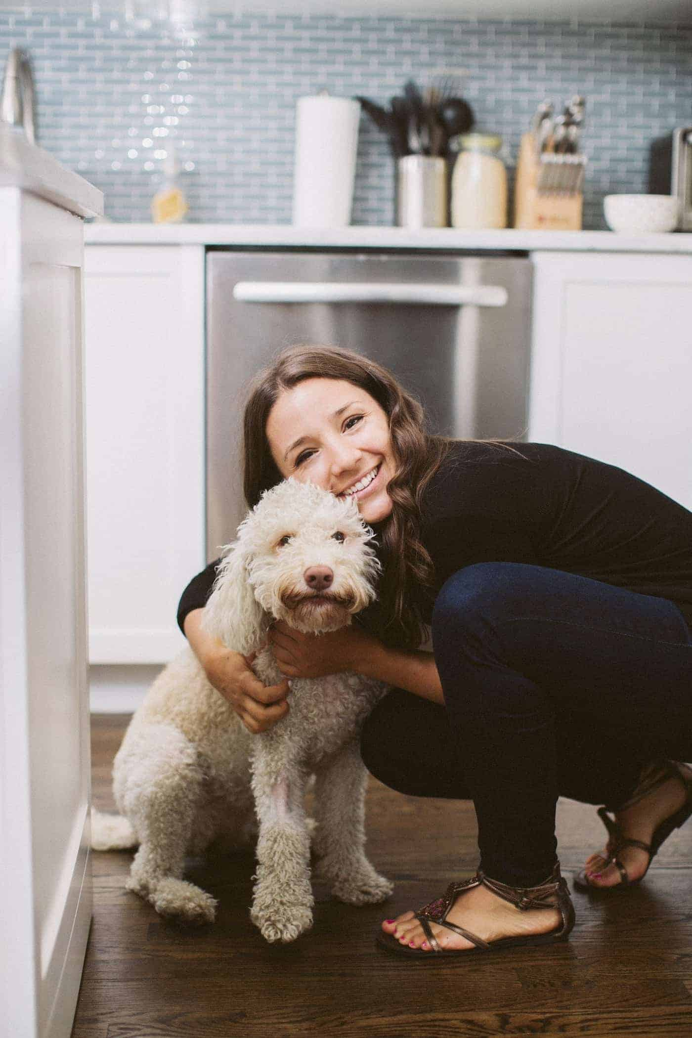 Alyssa Rimmer: on turning 28 and a journey to self love