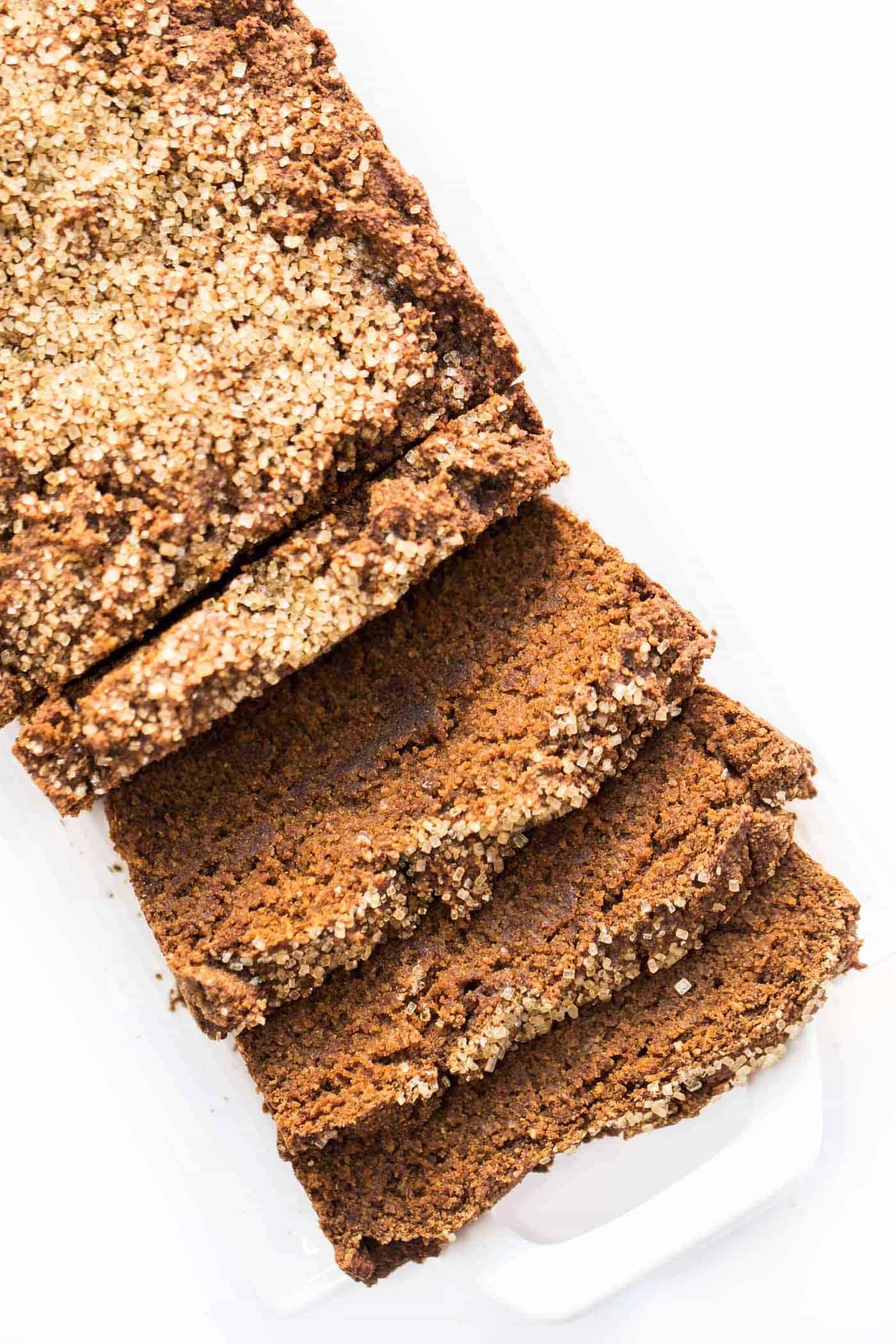 21 Warm Cozy Winter Breakfast Recipes Simply Quinoa