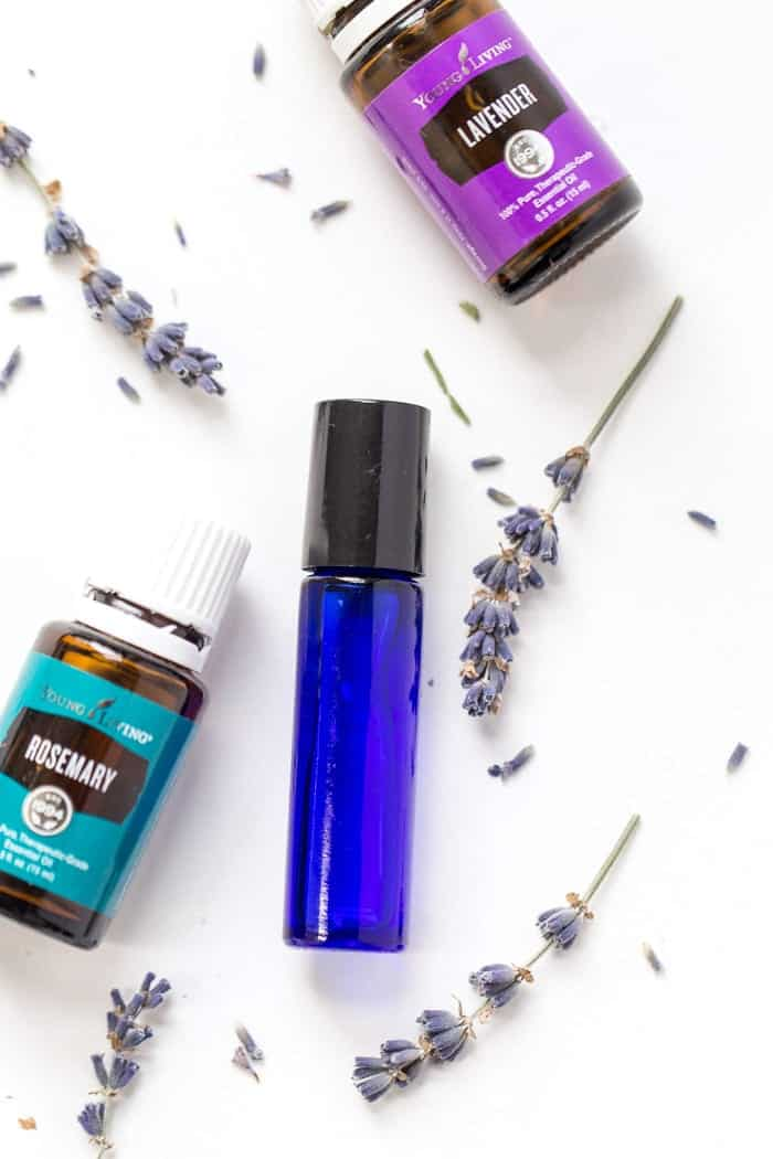 how to use lavender essential oil 5 different ways