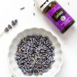 5 Ways to Use Lavender Essential Oil for Relaxation