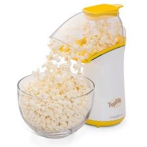Presto Air Popcorn Popper