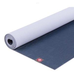 Manduku Eco Lite Yoga Mat