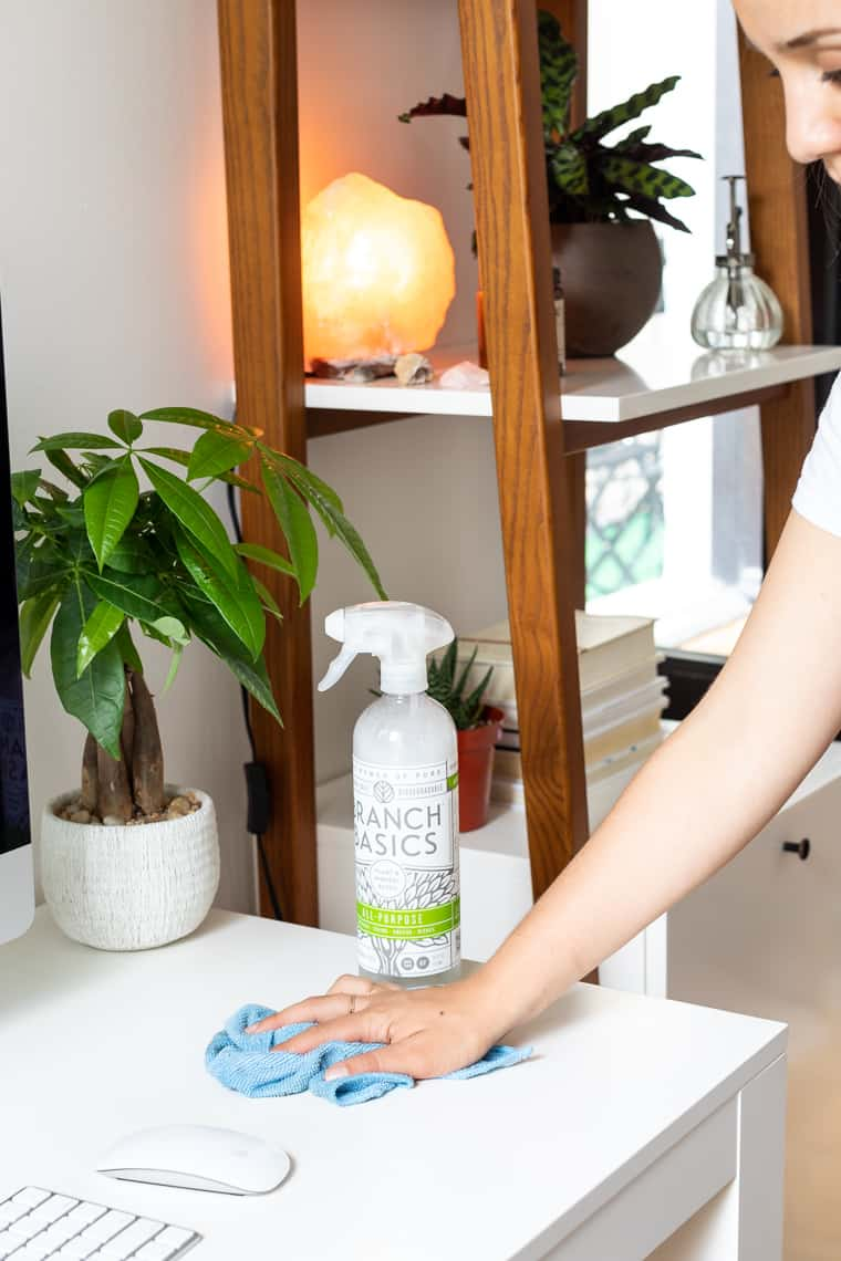Best Cleaning Products in Every Category