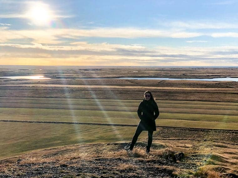Best Itinerary for Iceland