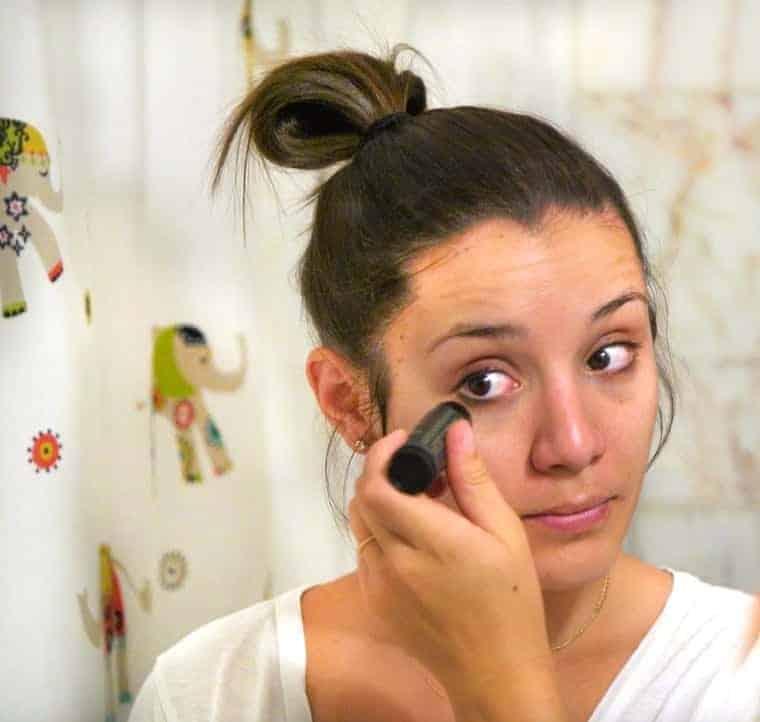 The Best Non-Toxic Eye Cream