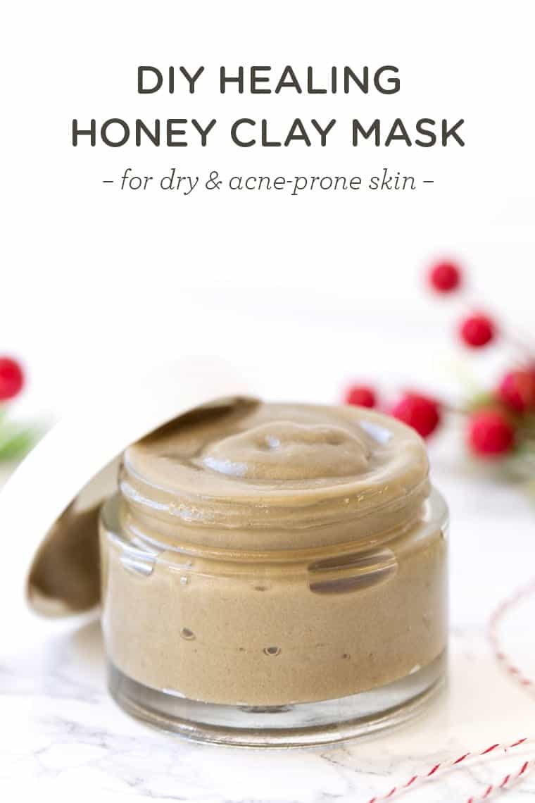 Best Hydrating Mask for Acne Skin
