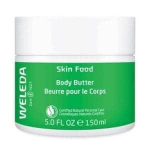 Weleeda Skin Food Body Butter