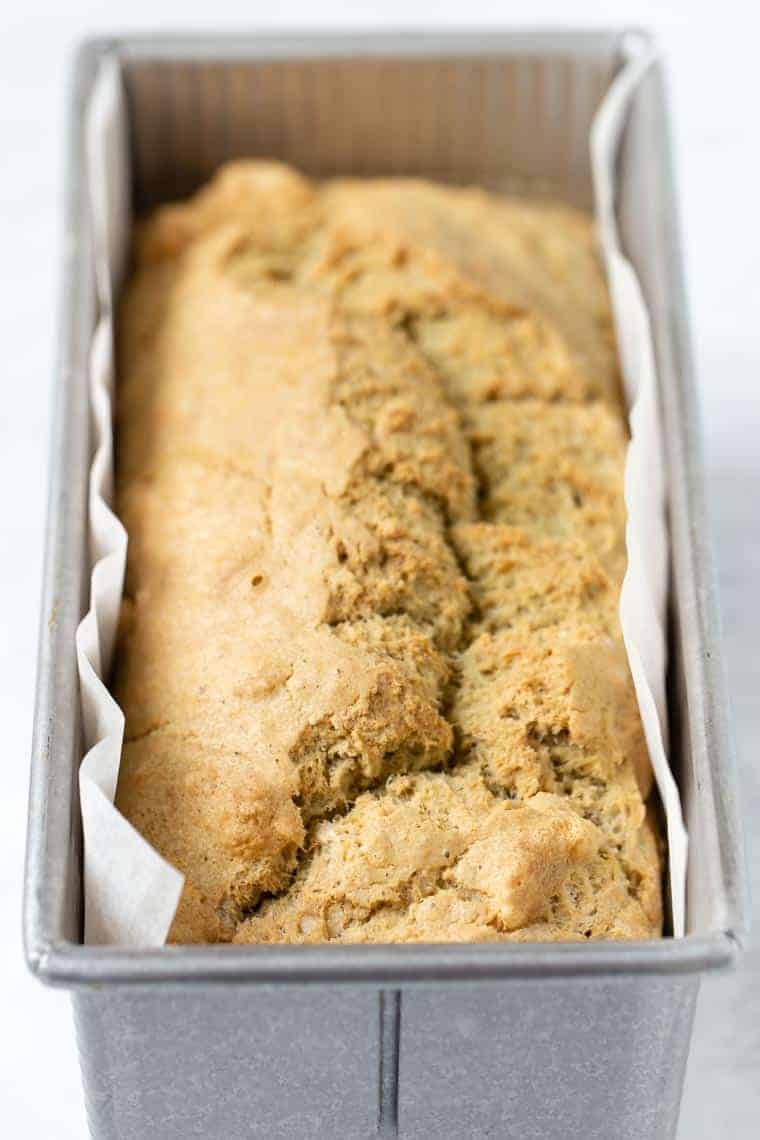 How to Make Yeast-Free Bread