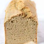 Yeast-Free Bread Recipe