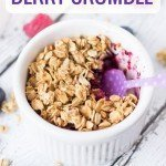 5-ingredient-berry-crumble-6