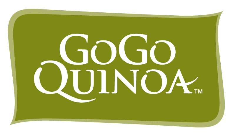 GoGo Quinoa - a giveaway hosted by Queen of Quinoa