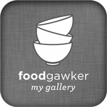 my gallery - Food Gawker