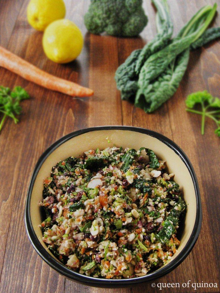 salad egg salad egg salad blt salad eye salad whole foods detox salad ...