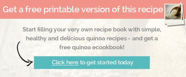 sign-up-for-queenofquinoa