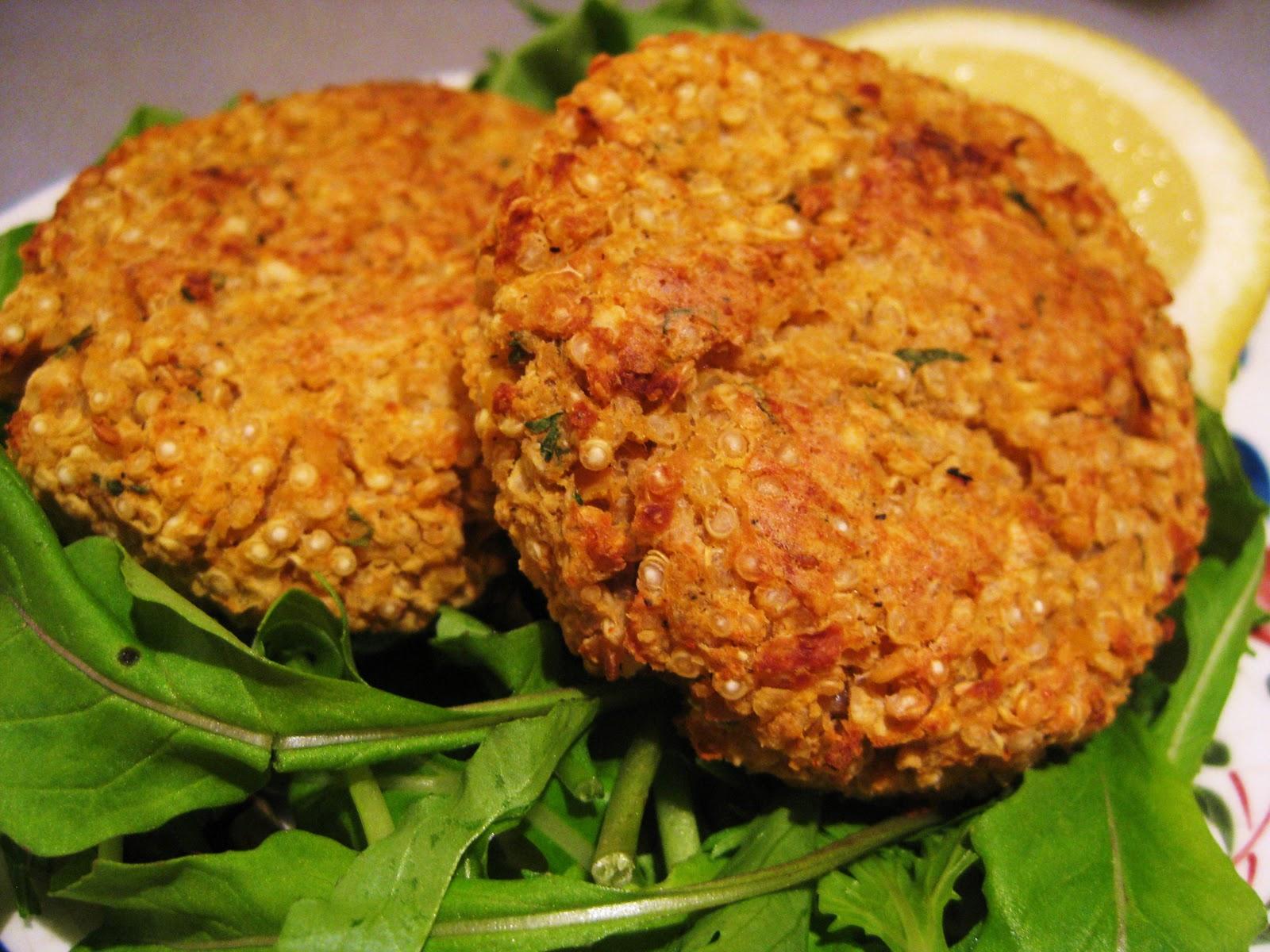... breakfast and cookies quinoa and oats breakfast cookies oatmeal quinoa