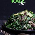 creamy-kale-quinoa-salad-5