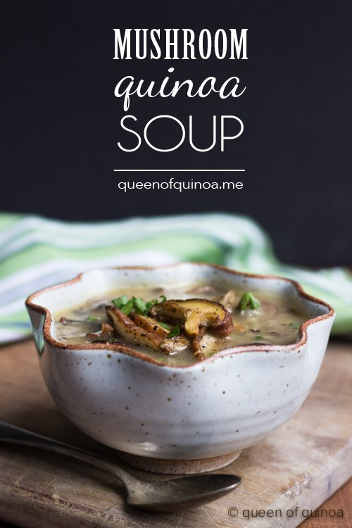 mushroom-quinoa-soup-3.jpg