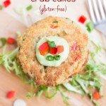 quinoa-crab-cakes-4