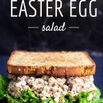 quinoa-easter-egg-salad