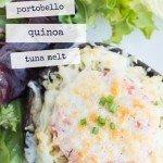 quinoa-tuna-melt-2