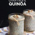 vanilla-almond-overnight-quinoa-3